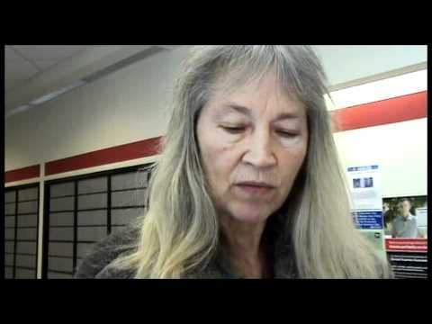 Paula Gloria Reads NYConstitution Prelude