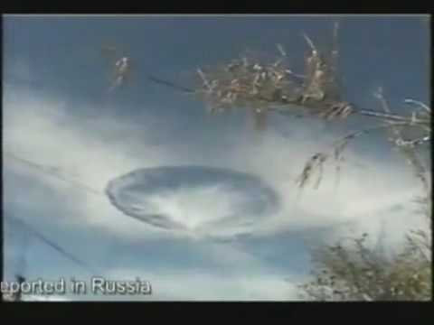 HAARP IN ISRAEL !!! SCALAR WEAPONS PUNCH CLOUDS !!! RUSSIA CHINA ?? !!!