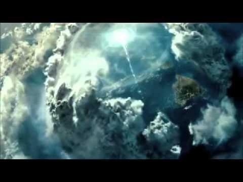 Possible False Flag Attack !! - USS Enterprise - War With Iran