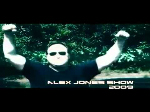 The Truth About Alex Jones - Bill Cooper  - EXPOSED