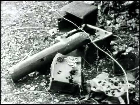 CIA Covert Action in Iran, Vietnam, Laos, the Congo, Cuba, and Guatemala: Documentary Film (1965)