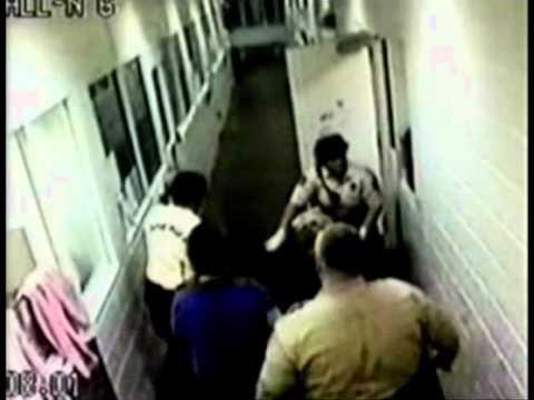 FFV Docs: Torture: America's Brutal Prisons