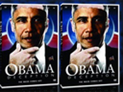 The Obama Deception HQ Full length version