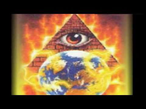 Illuminati 2012 End of the World Conspiracy Predictions
