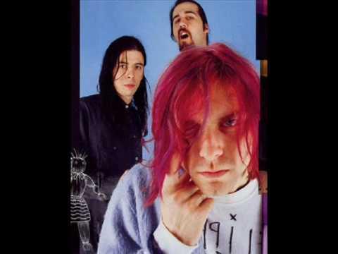 Was Kurt Cobain killed pt 1