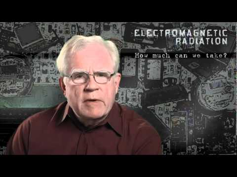 SMART GRID ELECTROMAGNETIC ATTACK AND SURVEILLANCE ON WE THE PEOPLE