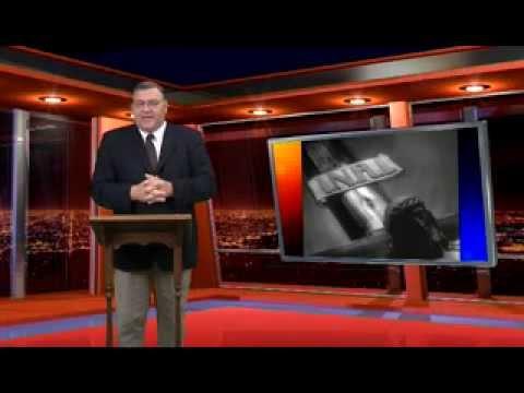 Mike Hoggard, Subliminal Subversion