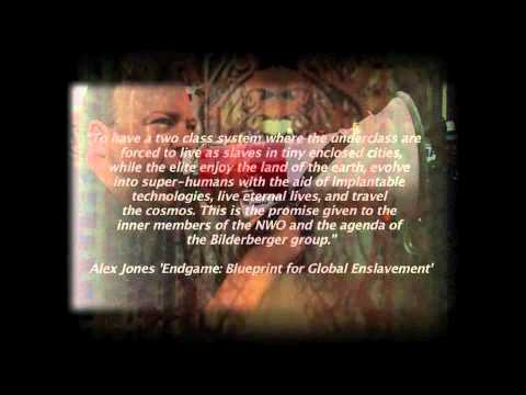 AGE OF DECEIT - Fallen Angels and the New World Order [1 of 11]
