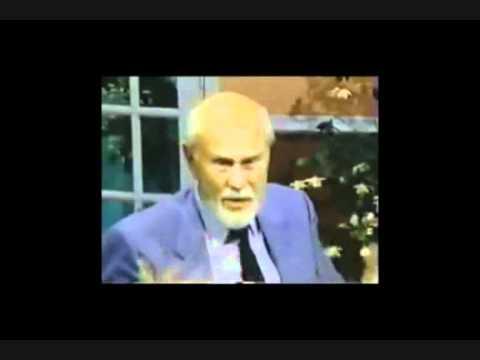 Conspiritus - The illuminati UFO conspiracy  *Full*