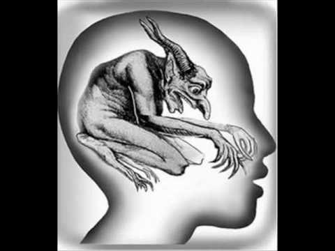 Digital TV, HAARP, GWEN, Silent Sound & Mind Control Technologies Part 1