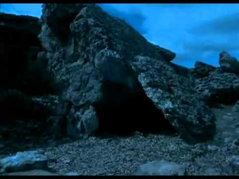 The Book of Genesis *full movie*