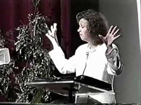 New Age Bible Versions - Gail Riplinger