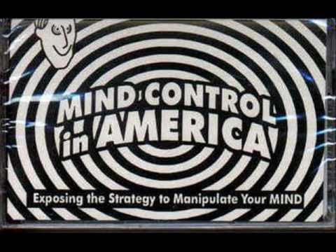 Digital TV, HAARP, GWEN, Silent Sound & Mind Control Technologies Part 3