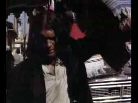 Antonio Banderas - Cancion del Mariachi (Music Video)