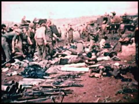 Vietnam: American Holocaust