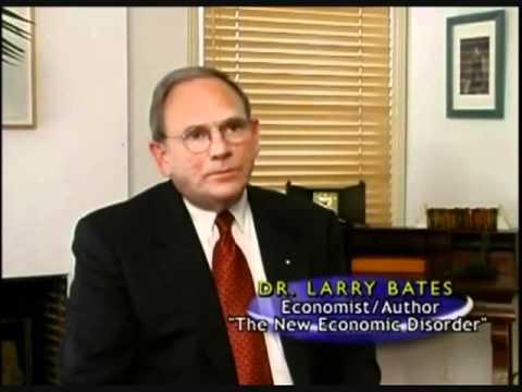 Rothschild Documentary part 1