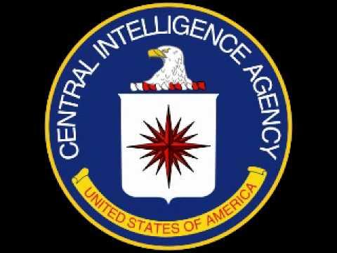 CONTROLLED MEDIA Kissinger, Pentagon Has CNN Kill Sarin/Defector Story Or Lose Access