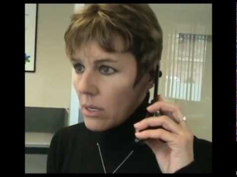 Agenda 21 Billionaires Steal Children - the Stacy Lynne Case