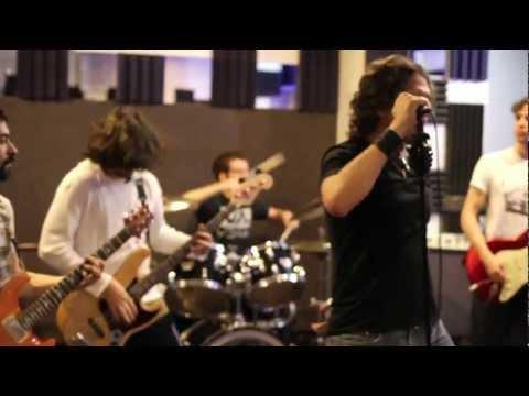 Madison Rising - The Star Spangled Banner