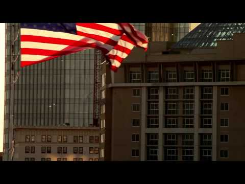 2016 Obama's America Trailer 2