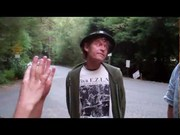 Bohemian Grove Cremation of Care Interviews 2012