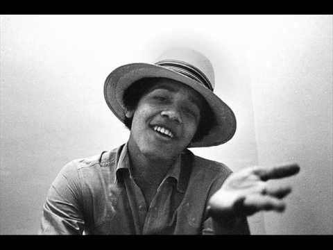 College Acquaintance: Young Obama Was Pure Marxist Socialist: 2/2