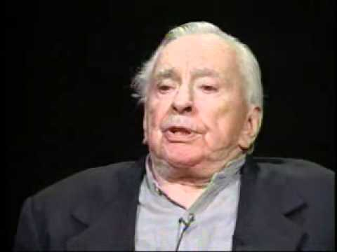Gore Vidal on 'The New Pearl Harbour', 9/11, Timothy McVeigh, Lincoln and more.. 2005.