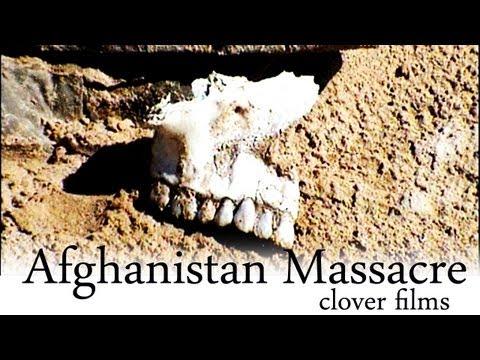 Afghanistan Massacre: Convoy of Death - 50 Minute Documentary Trailer