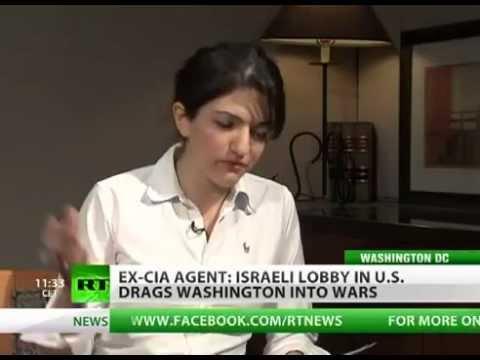 CIA Agent Exposes How Al-Qaeda Dosen't Exist
