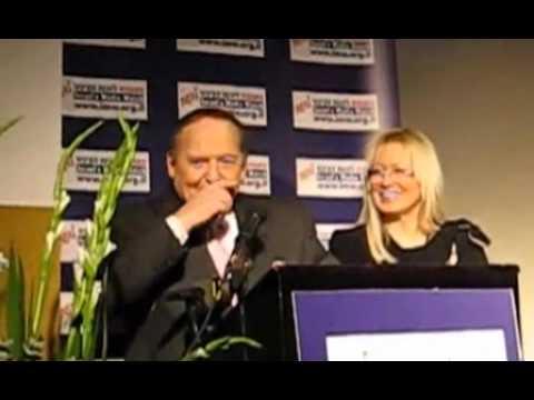 Adelson Ashamed of Wearing US Uniform