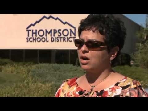 School Takes Rosary Beads From Student, Dangerous Gang Related