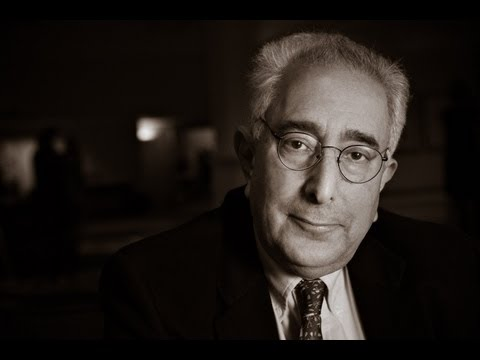 Ben Stein Scared on Fox News: Rich People Should Pay More Taxes
