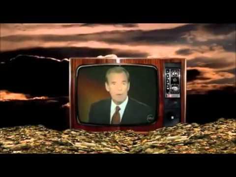 Killuminati - Full: Bilderberg, NWO, IMF, 322, The Grove, 9-11, CIA, Pantheon, Egypt, Masons