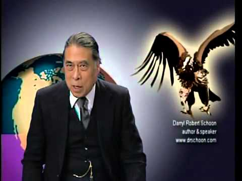 Must See!!! - Understanding America - From Revolution, Today's Economic Collapse and After