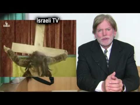 The Insanity of Christian Zionism!