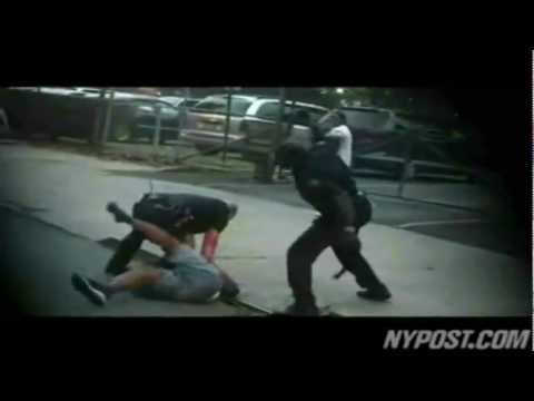 If You See Something, Film Something II: Recording Police is a Dangerous but Necessary Thing to Do