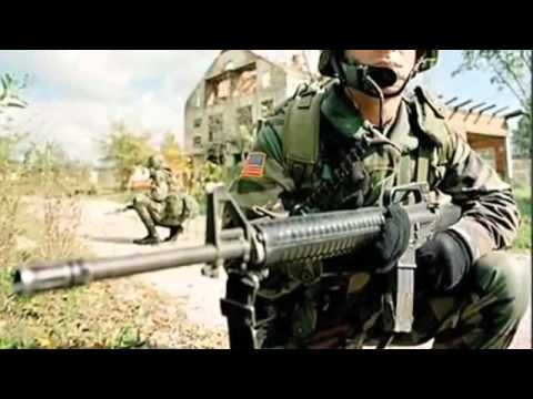Oath Keepers | US Soldiers Defending The Constitution