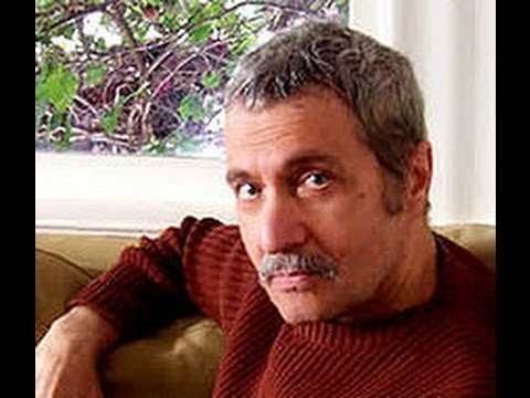 Michael Parenti on Media, Class, Politics, Drones, Occupy