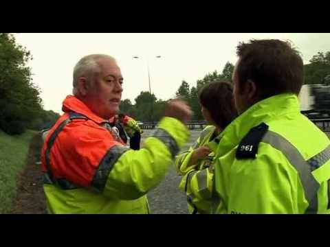 BBC Madness In The Fast Lane, MKULTRA clones - full 49min