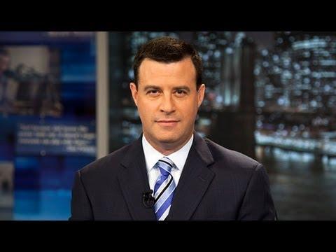 Former Fox News Reporter Tells All About Fox News & Washington, D.C.'s Status in Congress