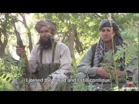 Afghanistan - 10 Years of Failure & Oppression [Documentary]