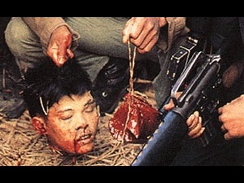 The Death of Cambodia | Documentary