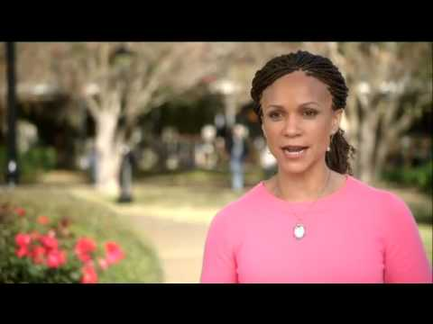 MSNBC Host Melissa Harris-Perry » All Your Kids Belong To Us