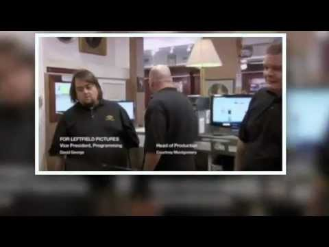 Pawn Stars TV Show Gives America a lesson about Silver and Inflation -Clip +Interesting Vlogger Commentary