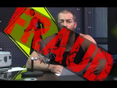 Adam Kokesh EXPOSED - Works for 'Organizing for Action' / 'Obama for America' - DO NOT ATTEND MARCH