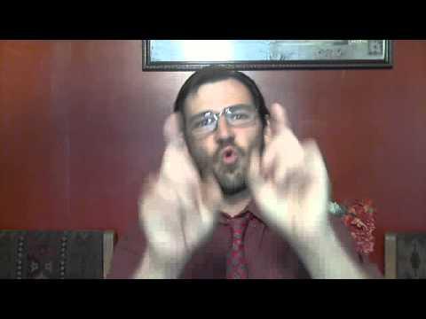 Obama Threatening Internet Truth Tellers- HYPOCRITICALLY INSANE_ Unplug The Matrix