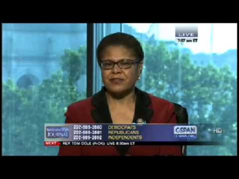 C-SPAN getting calls day after day after day about 9/11 (Great Video Compilation)