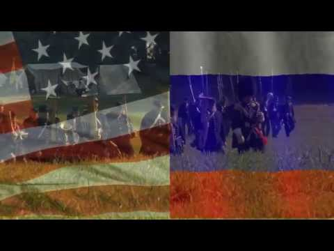 CONFIRMED!-RUSSIA MORE and MORE Considered WORLDS LAST HOPE- Unplug The Matrix