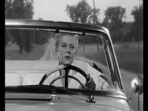 Beginning of the End 1957 Complete Movie