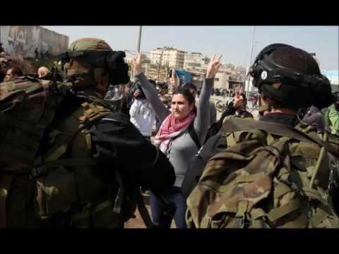 Alicia Keys: Don't Play Apartheid Israel